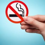 За курение на пляжах Тайланда — год тюрьмы или штраф
